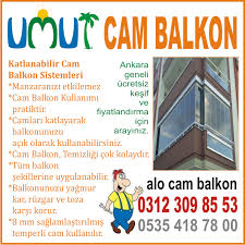 Cam Balkon Önemi